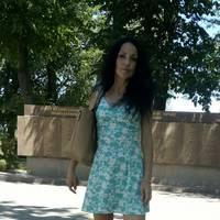 Безносикова Анна Николаевна