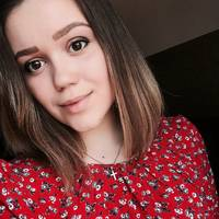 Панченко Анастасия Сергеевна