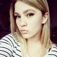 Козлова Ольга