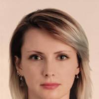 Aliaksandra Mauchan