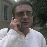 Popa Leonid