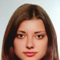Фурдіна Катерина Сергіївна