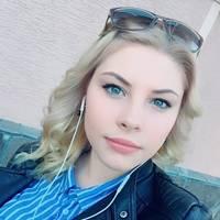 Кутузова Неля