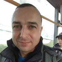 Буланый Станислав Юрьевич