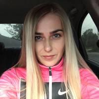 Tatiana Chernenko