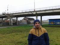 Andriiash Maksim Vasilevich