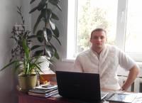 Омельченко Александр Анатольевич