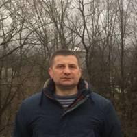 Пакош Сергей