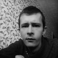 Марко Сергій Миколайович