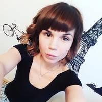 Панасенко Светлана Николаевна