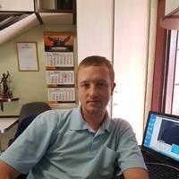 Grigorov Alexey