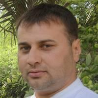 Ильянов Дмитрий Евгеньевич