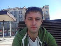 Diachuk Ivan