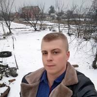 Коваленко Максим Витальевич