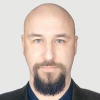 Бирюлёв Илья