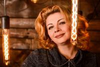 Станкеева Виктория Викторовна
