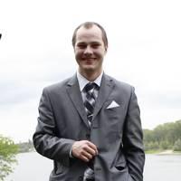Атрощенко Иван Анатольевич