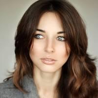 Кращук Екатерина
