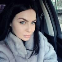 Сербаева Екатерина Геннадьевна