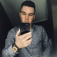 Раца Дмитрий Вадимович