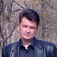 Александров Сергей Вячеславович