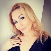 Терлюкевич Елена Александровна