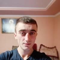 Футинець Богдан Михайлович