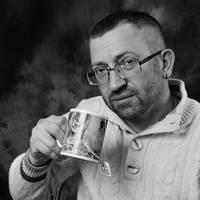 Овсейчук Валерий Александрович