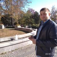 Евдокименко Алексей Витальевич