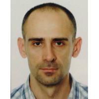Зубанов Александр Викторович