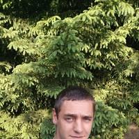 Фирсанов Дмитрий