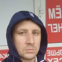 Racheyskov Gennady Mihailovich