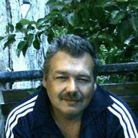 Татенко Фёдор Фёдорович