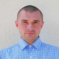 Kuzmin Bohdan