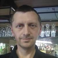 Stantier Andrei Ion