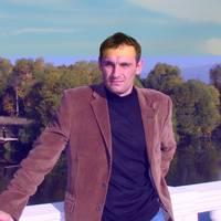 Бамбиза Александр Cтепанович