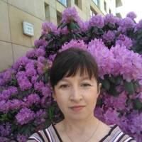 Radai Olga