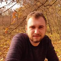 Вербицкий Павел Анатолиевич