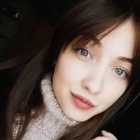 Korshmaniuk Karina