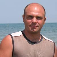 Gupalo Andrzej