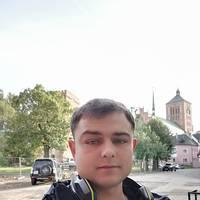 Todavchych Yevhen Vasilovych