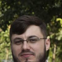 Кочемазов Дмитрий Сергеевич