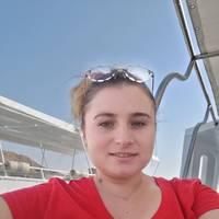 Diakiv Iryna Wasyliwna