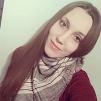 Мейсак Ольга