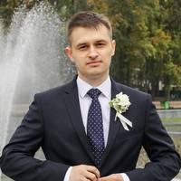 Skliar Sergey