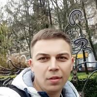 Оробинский Константин Владимирович