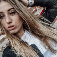 Давыдова Карина Юрьевна