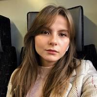 Fedoseeva Elizaveta