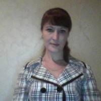 Мартыненко Наталья Петровна