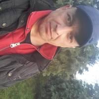 Antonov Oleksii Mikolaii